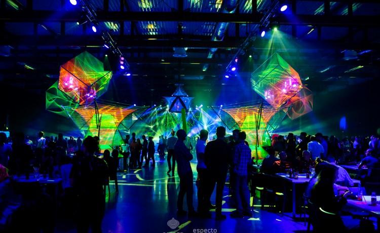 Centrum targowe Międzynarodowe Centrum Targowo-Kongresowe EXPO Kraków / 3