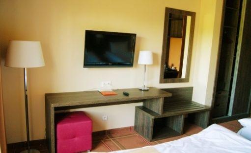 zdjęcie pokoju, Mikołajki Resort by DeSilva - konferencje i eventy na Mazurach, Mikołajki