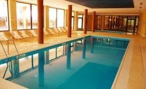 zdjęcie usługi dodatkowej, Mikołajki Resort by DeSilva - konferencje i eventy na Mazurach, Mikołajki