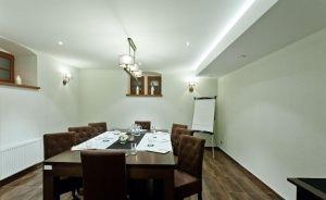 Cottonina Villa & Mineral SPA Resort Hotel *** / 4