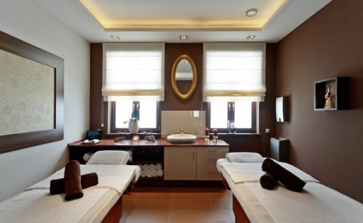 zdjęcie usługi dodatkowej, Cottonina Villa & Mineral SPA Resort, Świeradów-Zdrój