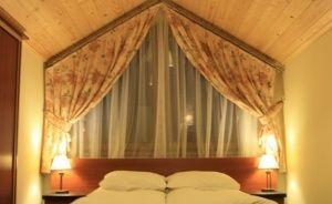 zdjęcie pokoju, Hotel & SPA Jawor***, Zawoja