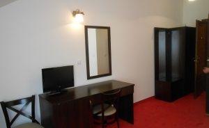 zdjęcie pokoju, Hotel Podzamcze, Góra Kalwaria