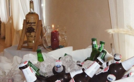 zdjęcie usługi dodatkowej, Hotel Podzamcze, Góra Kalwaria