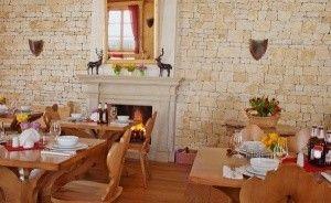 zdjęcie usługi dodatkowej, Hotel Zamek Bobolice, Niegowa