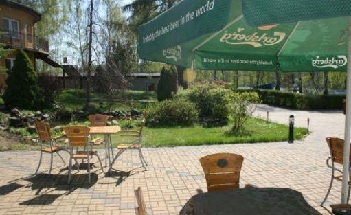 zdjęcie usługi dodatkowej, Hotel Otomin, Gdańsk