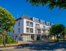 Hotel*** Jastarnia