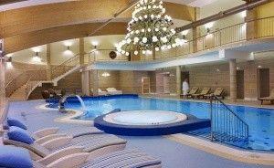 zdjęcie usługi dodatkowej, Mercure Krynica Zdrój Resort & SPA , Krynica-Zdrój