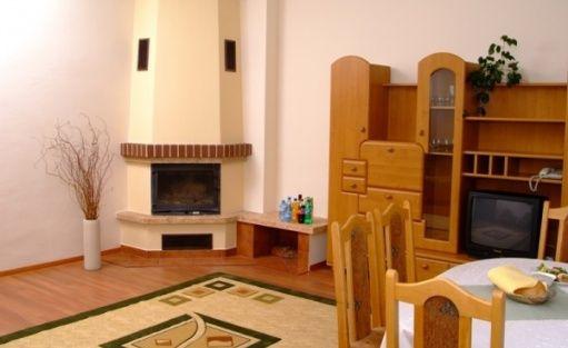 zdjęcie pokoju, Rewita WDW Waplewo, Waplewo (Olsztynek)