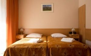 zdjęcie pokoju, Rewita WDW Zakopane , Kościelisko