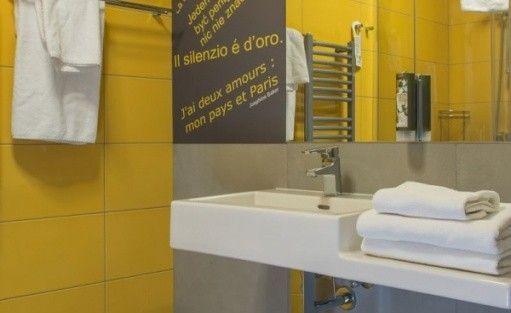 zdjęcie pokoju, Hotel Lenart****, Kraków
