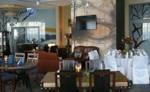zdjęcie usługi dodatkowej, Hotel Lenart****, Kraków