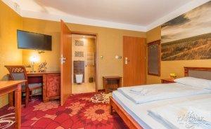Hotel Karolek Hotel ** / 3