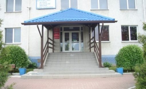 Koszalińskie Centrum Kształcenia