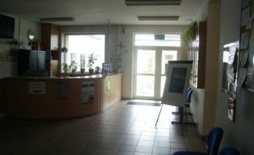 zdjęcie obiektu, Koszalińskie Centrum Kształcenia, Koszalin