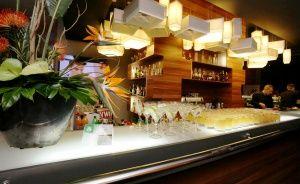 Warsaw Plaza Hotel Hotel **** / 5