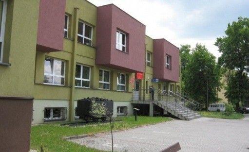 zdjęcie obiektu, Akademia Humanistyczno - Ekonomiczna  Wodzisław Śląski, Wodzisław Śląski