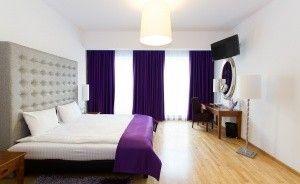 Don Prestige Residence Rezydencja / 2