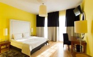 zdjęcie pokoju, Don Prestige Residence, Poznań