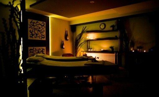 zdjęcie usługi dodatkowej, HOTEL RESTAURACJA DĄBRÓWKA, Jastrzębie-Zdrój