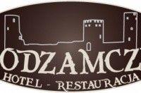 Hotel & Restauracja Podzamcze