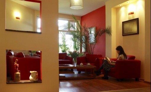 zdjęcie usługi dodatkowej, Hotel Pod Wierzbą , Świdnica