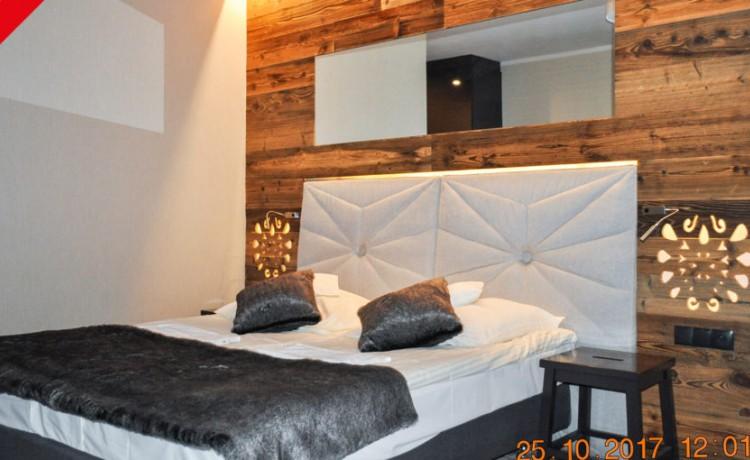 Hotel SPA Kompleks Wczasowy Sandra SPA Karpacz  / 14