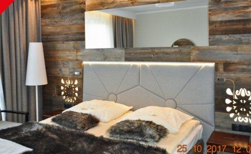 Hotel SPA Kompleks Wczasowy Sandra SPA Karpacz  / 15