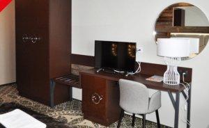 Kompleks Wczasowy Sandra SPA Karpacz  Hotel SPA / 3