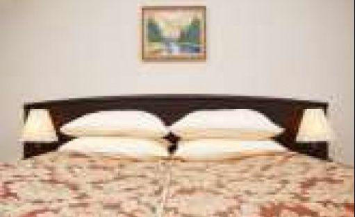 zdjęcie pokoju, Kompleks Wczasowo - Sanatoryjny SANDRA SPA w Karpaczu, Karpacz