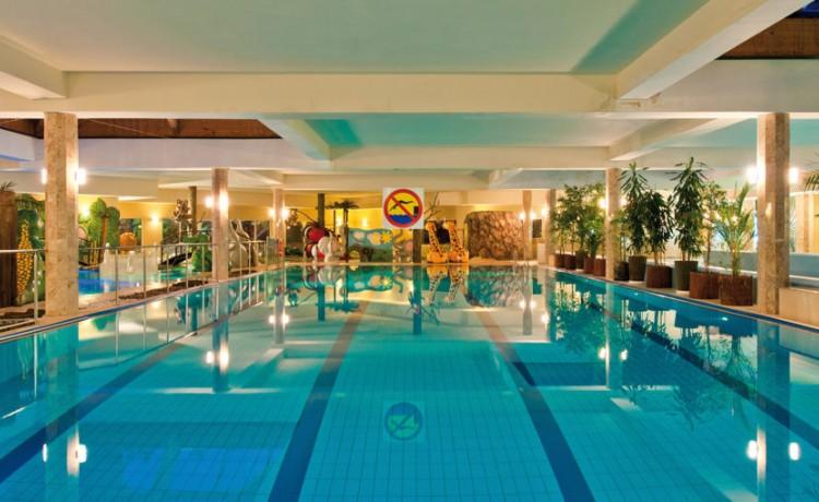 Hotel SPA Kompleks Wczasowy Sandra SPA Karpacz  / 22