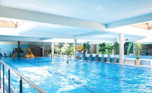 Hotel SPA Kompleks Wczasowy Sandra SPA Karpacz  / 21