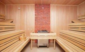 zdjęcie usługi dodatkowej, Kompleks Wczasowo - Sanatoryjny SANDRA SPA w Karpaczu, Karpacz
