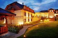 Hotel Kazimierzówka Wellness & SPA
