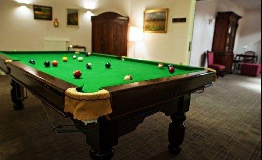 zdjęcie usługi dodatkowej, Hotel Kazimierzówka, Kazimierz Dolny