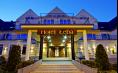 Hotel *** Łeba Hotel & Spa*** / 0