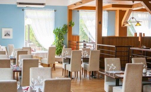 Hotel *** Łeba Hotel & Spa*** / 22