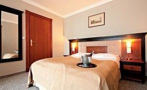 Łeba Hotel & Spa*** Hotel *** / 4