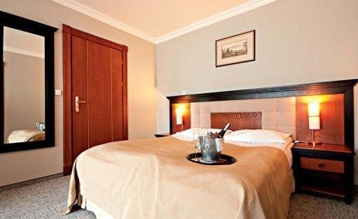 Hotel *** Łeba Hotel & Spa*** / 12