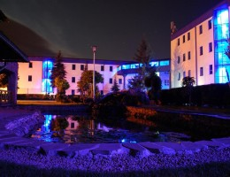 Centrum Konferencyjne & Spa Nowa Bochnia