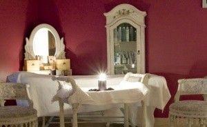 zdjęcie pokoju, Bochnia Hotel & SPA, Bochnia