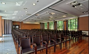 Hotel Czarny Potok Resort SPA & Conference Hotel **** / 2