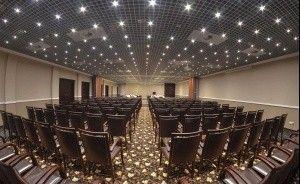 Hotel Czarny Potok Resort SPA & Conference Hotel **** / 2