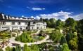Rezydencja Luxury Hotel****