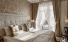 Rezydencja Luxury Hotel**** Hotel **** / 2