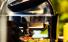 Rezydencja Luxury Hotel**** Hotel **** / 3
