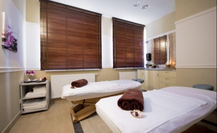 zdjęcie usługi dodatkowej, Hotel Korona **** Spa & Wellness, Lublin