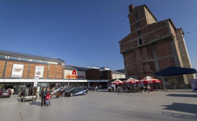DomExpo Opole