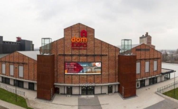 zdjęcie obiektu, DomExpo Opole, Opole