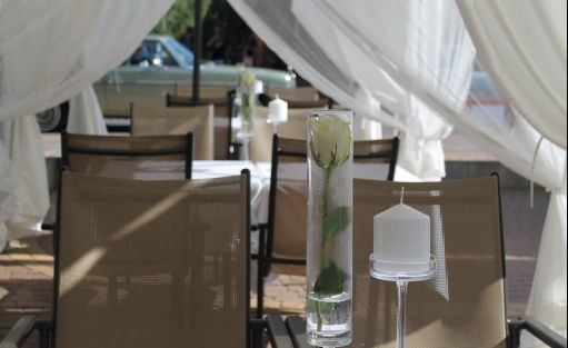 Hotel *** Vitalia Hotel & Resort / 7